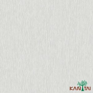 Papel de Parede Milan Tramas Cinza - ML980104R