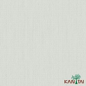 Papel de Parede Milan Palha - ML980601R