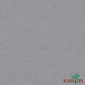 Papel de Parede Milan Cinza - ML980602R