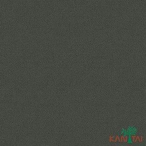 Papel de Parede Milan Verde Acinzentado - ML980603R