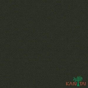Papel de Parede Milan Verde Musgo - ML980604R