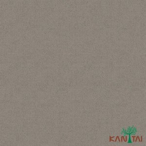 Papel de Parede Milan Marrom - ML980705R