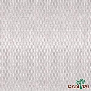 Papel de Parede Milan Textura Branco e Marrom  - ML981404R