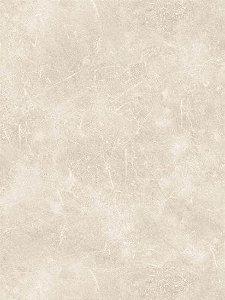 Papel de parede Cimento Queimado Areia - J754-07