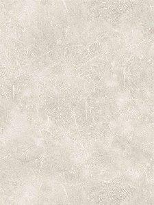 Papel de parede Cimento Queimado Creme Cinza Claro - J754-17
