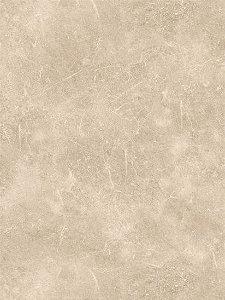 Papel de parede Cimento Queimado Marrom Claro - J754-08