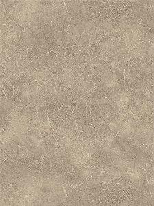 Papel de parede Cimento Queimado Marrom Claro - J754-18