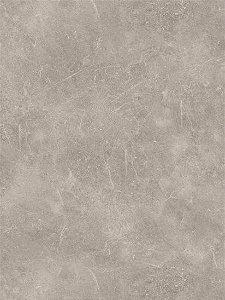 Papel de parede Cimento Queimado em Cinza - J754-29