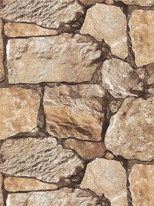 Papel de parede Pedras Grandes Diversas J955-08