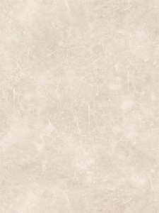 Papel de parede Cimento Rustico  Creme J75407