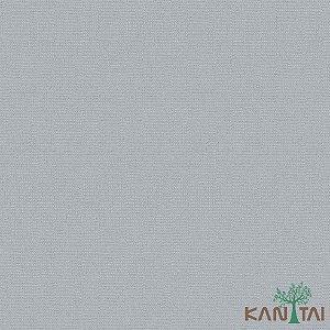 Papel de Parede Milan 2 Cinza- ML982502R
