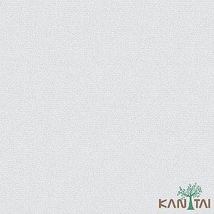 Papel de Parede Milan 2 Branco - ML982505R