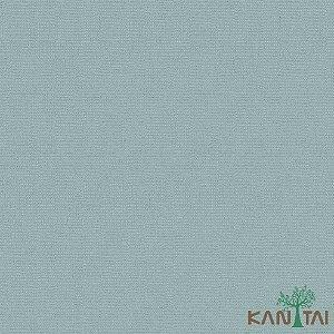 Papel de Parede Milan 2 Turquesa - ML982509R