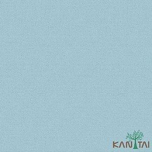 Papel de Parede Milan 2 Azul Denim - ML982605R