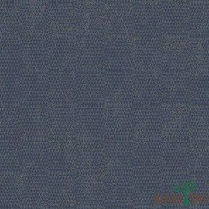 Papel de Parede Milan 2 Geométrico Triangular Azul com Bege  - ML983201R