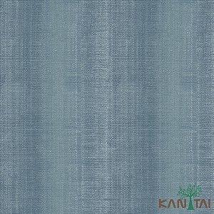 Papel de Parede Milan 2 Azul Mesclado - ML983104R