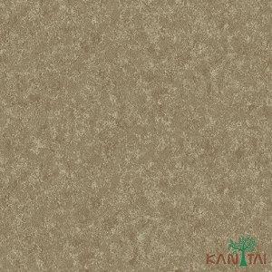 Papel de Parede Poert Chart, Marrom - PT971006R