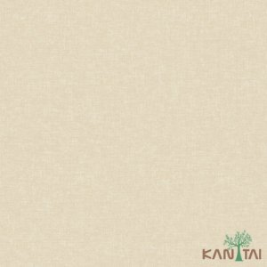 Papel de Parede Poert Chart, Creme - PT971201R