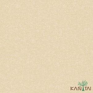 Papel de Parede Poert Chart, Terracota Claro - PT971203R
