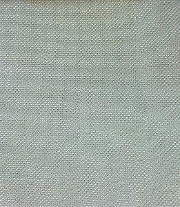 Tecido Lona 100% Algodão verde claro - Dak 27