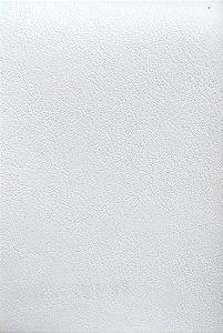 Tecido courvin Branco Casco 01