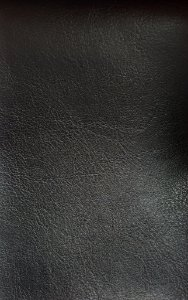 Tecido courvin Preto Casco 12
