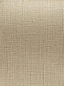 Tecido courvin Bege Linhares 02