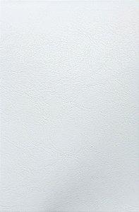 Tecido Courvin Liso Leve Brilho Branco - Pérola 1