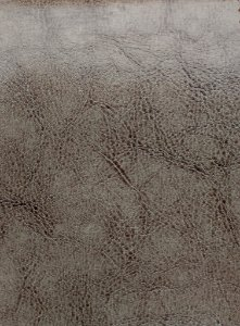 Tecido Courvin Liso Leve Brilho Capuccino Escuro - Pérola 4