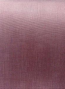 Tecido Courvin Facto Vinho - Dunas 06