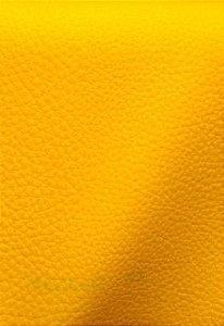 Tecido Courvin Viena Amarelo - Veneto 07