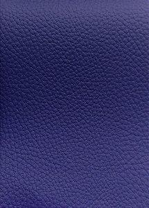 Tecido Courvin Viena Roxo Púrpura - Veneto 14