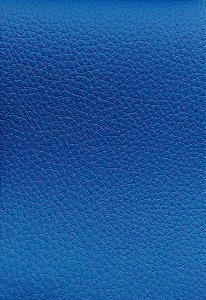 Tecido Courvin Viena Azul Royal - Veneto 16