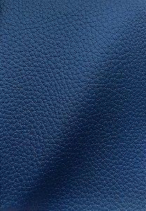 Tecido Courvin Viena Azul Marinho - Veneto 17