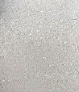 Tecido Courvin LB Lebaron Liso Areia - 02