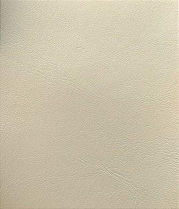 Tecido Courvin LB Lebaron Liso Creme - 03
