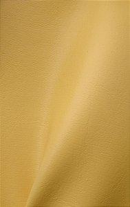 Tecido Courvin LB Lebaron Liso Bege - 08