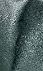 Tecido Courvin LB Lebaron Liso Verde Escuro - 15
