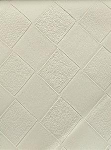 Tecido courvin Estilo Patchwork Creme - Cristal 31