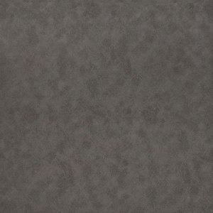 Tecido Para Estofados Geral Veludo Cinza - GAL03