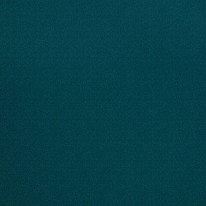 Tecido Para Estofados Geral Veludo Verde Esmeralda - IPR09