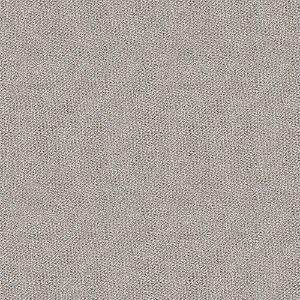 Tecido para Sofá e Estofado  Rústico Liso Bege - Largura 1,37m - COL-02