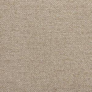 Tecido Para Estofados Geral Linho Bege - SAF03