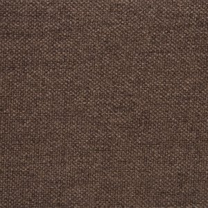 Tecido Para Estofados Geral Linho Marrom - SAF05