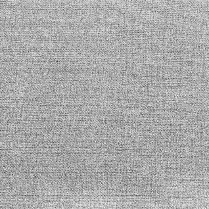 Tecido Para Estofados Geral Linho Bege - VEU01