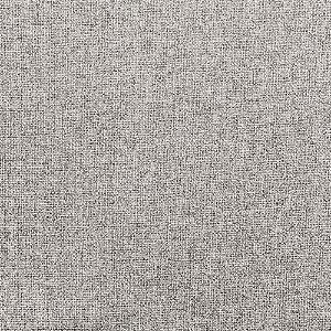 Tecido Para Estofados Geral Linho Marrom - VEU02