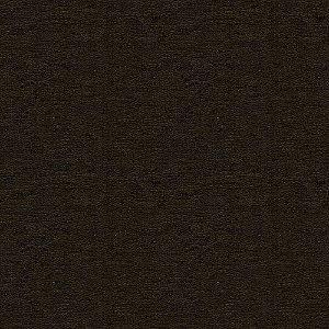 Tecido para Sofá e Estofado Chenille Viscose Liso Marrom - Largura 1,37m - COL-38
