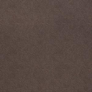Tecido Para Estofados Veludo Areia - ANDI02