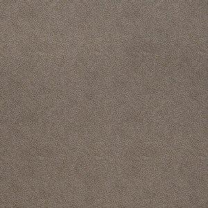 Tecido Para Estofados Veludo Bege Escuro - ANDI01