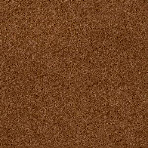 Tecido Para Estofados Veludo Caramelo - ANDI04